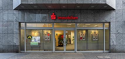 Standort Gelsenkirchen-Buer